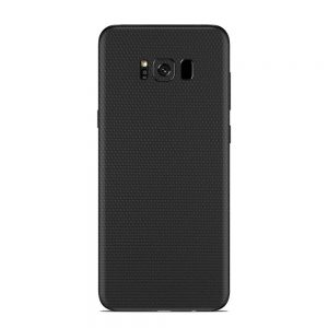 Skin Black Matrix Samsung Galaxy S8 / S8 Plus