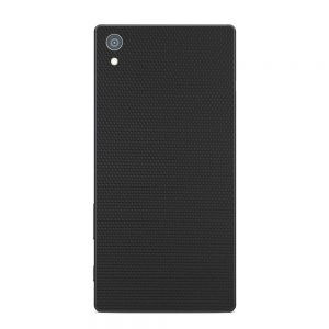 Skin Black Matrix Sony Xperia Z5