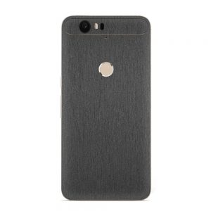 Skin Titanium Google Nexus 6P