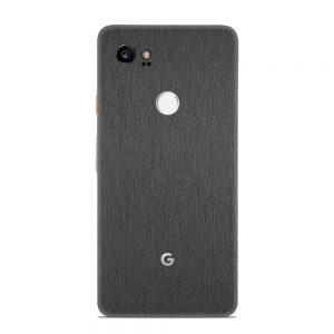 Skin Titanium Google Pixel 2 XL