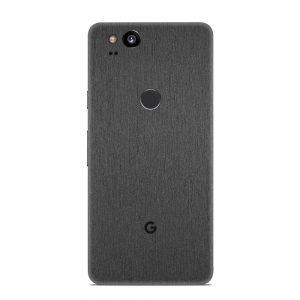 Skin Titanium Google Pixel 2