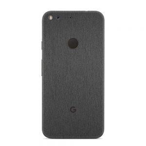 Skin Titanium Google Pixel / Pixel XL