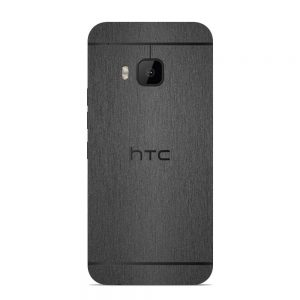 Skin Titanium HTC One M9