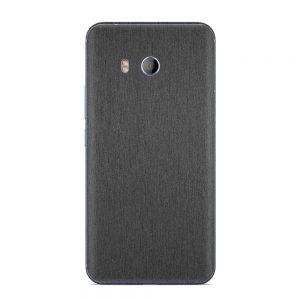 Skin Titanium HTC U11