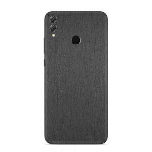 Skin Titanium Huawei Honor 8x