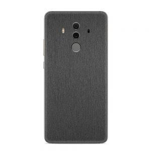 Skin Titanium Huawei Mate 10 Pro