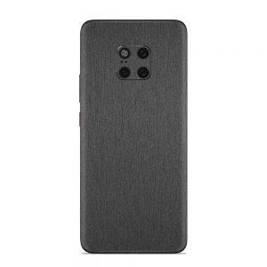 Skin Titanium Huawei Mate 20 Pro