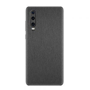 Skin Titanium Huawei P30