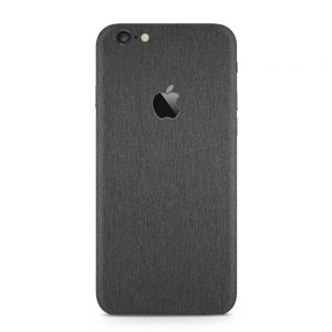 Skin Titanium iPhone 6 / 6s / 6 Plus / 6s Plus