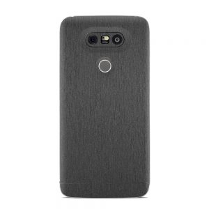 Skin Titanium LG G5