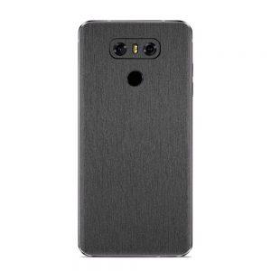 Skin Titanium LG G6