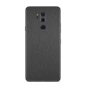 Skin Titanium LG G7
