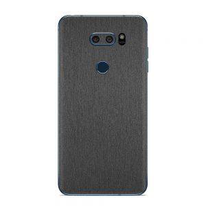 Skin Titanium LG V30