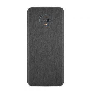 Skin Titanium Motorola G6