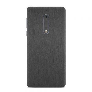 Skin Titanium Nokia 5