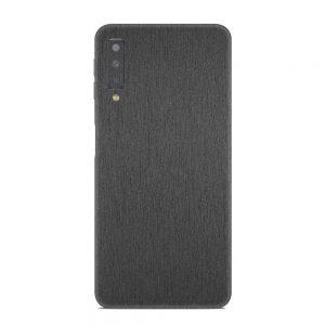 Skin Titanium Samsung Galaxy A7
