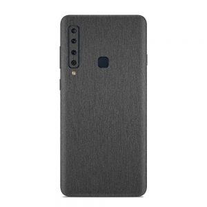 Skin Titanium Samsung Galaxy A9
