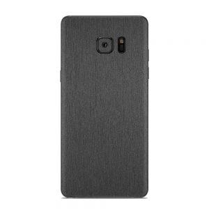 Skin Titanium Samsung Galaxy Note 7