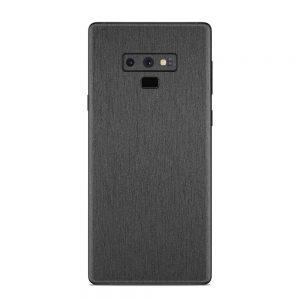 Skin Titanium Samsung Galaxy Note 9