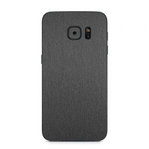 Skin Titanium Samsung Galaxy S7