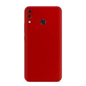 Skin Blood Red Asus Zenfone 5Z