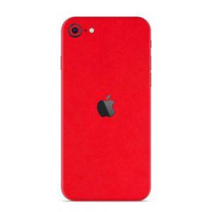 Skin Ferrari iPhone SE (2020)