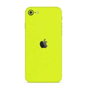 Skin Volt iPhone SE (2020)