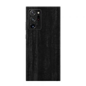 Skin Black Dragonhide Samsung Galaxy Note 20 Ultra
