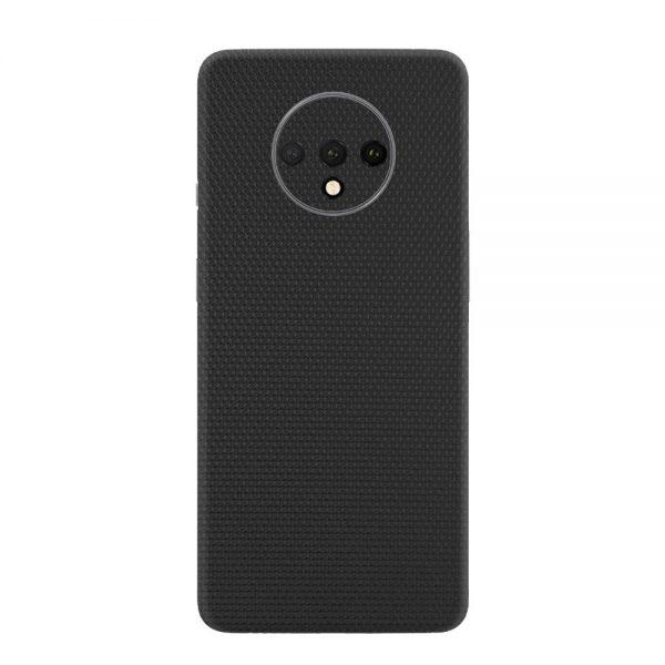 Skin Black Matrix OnePlus 7T
