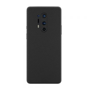 Skin Black Matrix OnePlus 8 Pro