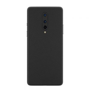 Skin Black Matrix OnePlus 8