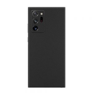 Skin Black Matrix Samsung Galaxy Note 20 Ultra