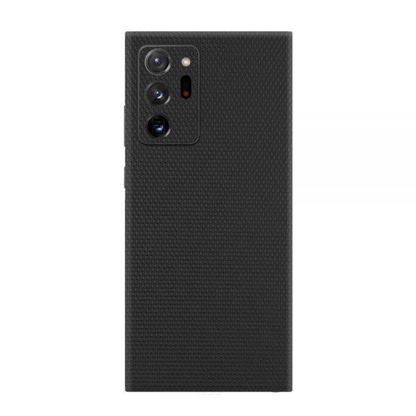 Skin Black Matrix Samsung Galaxy Note 20 Ultra
