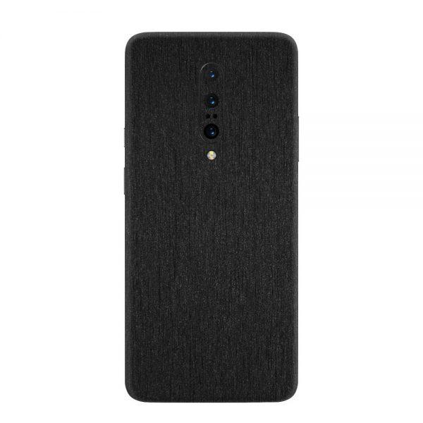 Skin Black Titanium OnePlus 7 Pro
