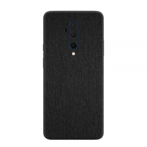 Skin Black Titanium OnePlus 7T Pro