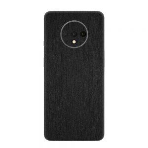 Skin Black Titanium OnePlus 7T
