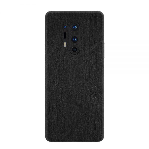Skin Black Titanium OnePlus 8 Pro