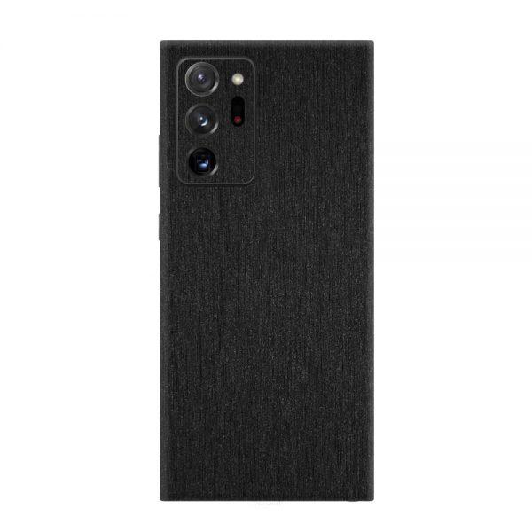 Skin Black Titanium Samsung Galaxy Note 20 Ultra
