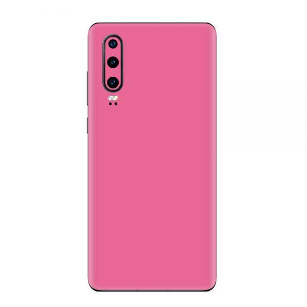 Skin Roz Mat Huawei P30