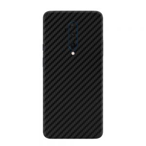 Skin Fibră de Carbon OnePlus 7T Pro