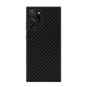 Skin Fibră de Carbon Samsung Galaxy Note 20 Ultra