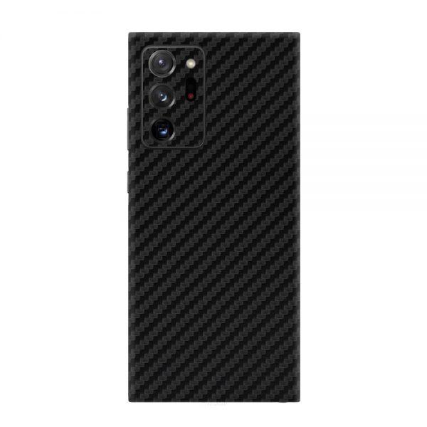 Skin Fibră de Carbon Samsung Galaxy Note 20 Ultra