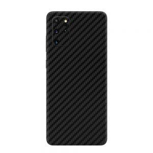Skin Fibră de Carbon Samsung Galaxy S20 Plus