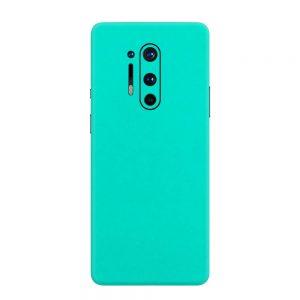 Skin Verde Mentolat OnePlus 8 Pro