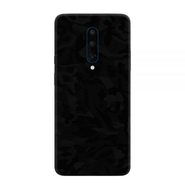 Skin Camuflaj Mat OnePlus 7T Pro