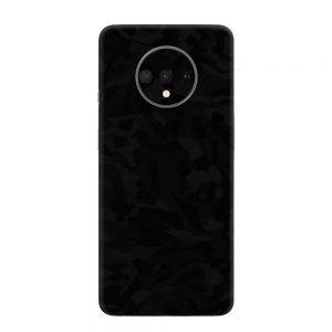 Skin Camuflaj Mat OnePlus 7T