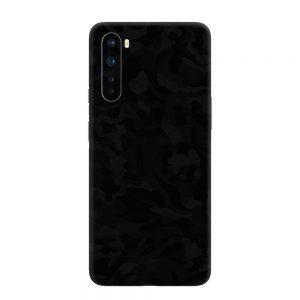 Skin Camuflaj Mat OnePlus Nord