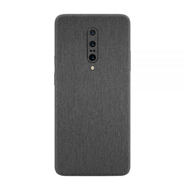 Skin Titanium OnePlus 7 Pro