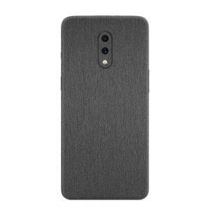 Skin Titanium OnePlus 7