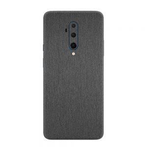 Skin Titanium OnePlus 7T Pro